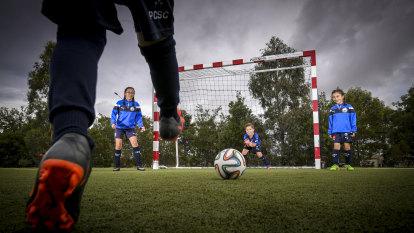 FFA suspends all grassroots football, NPL due to coronavirus