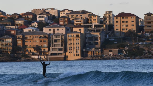 ANZ tips 10% decline in Sydney, Melbourne house prices