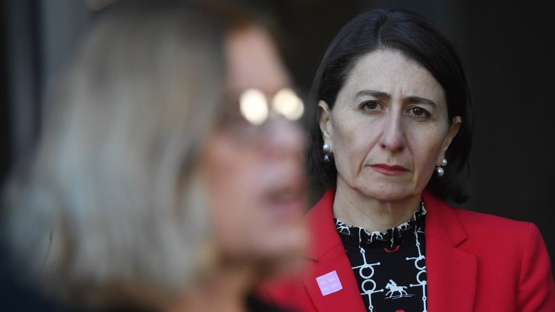 Infant among 29 new cases of coronavirus in NSW – Sydney Morning Herald