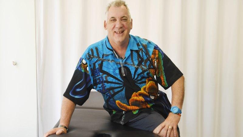 'I can't believe he said that': Older Australians hit back at Frydenberg