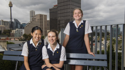High-level maths enrolments plunge to lowest level in 20 years