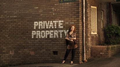 Good Weekend Talks: Single, female, homeless – our shameful crisis