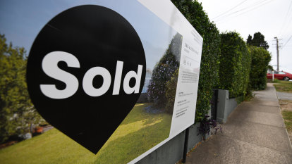 The Perth suburbs where property prices have boomed since the pandemic