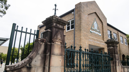 Private schools give fee rebates to parents asking for COVID-19 relief