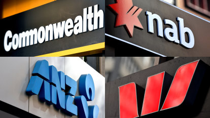 Bank dividend cuts were inevitable, with or without APRA's direction