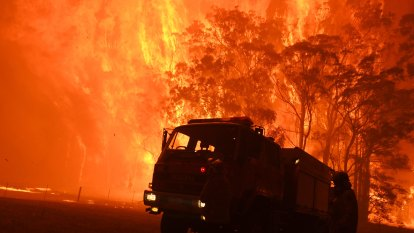 Getting down to the business of evolving Australia's climate policy