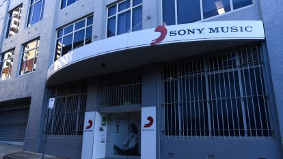 Former Sony Music employees considerclass action lawsuit