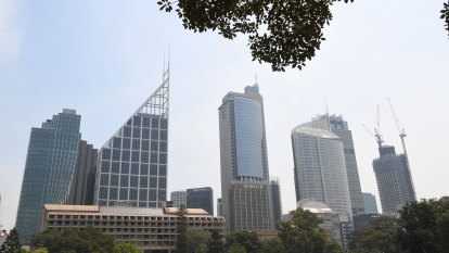 Lendlease beats out Dexus in race for $1.6b State Super property fund
