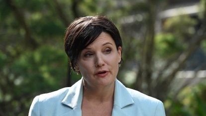 NSW Labor Party fails to cut through to voters