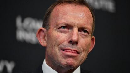 Liberals insist next Warringah candidate must accept climate change, social progress