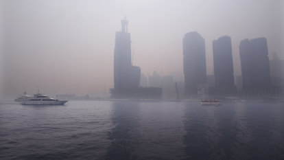How Australia's attempted carbon trickery is stoking India to pollute