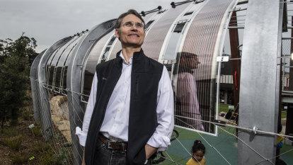 Printed solar panels a shining light for saving energy