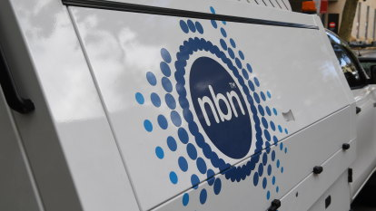 Video-streaming drives 25 per cent surge in NBN downloads