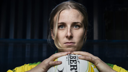 NSW Swifts combo could be unleashed against Silver Ferns
