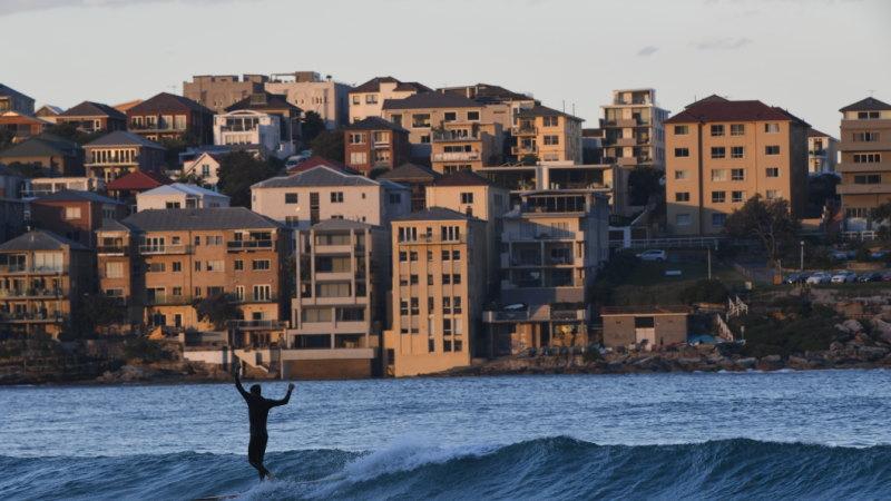 Sydney property: Housing slump to last until at least 2020, say