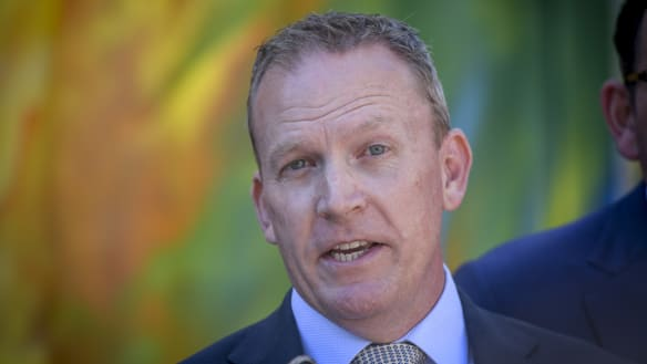 Cricketers keen to have 'council' deal with scheduling concerns