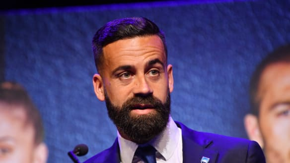 Sydney FC won't lose their edge while ground-hopping, Brosque says