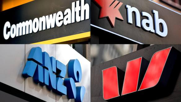 ALP dividend tax plan is 'big risk' for bank investors