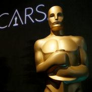 The 91st Academy Awards