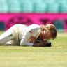 Cricket chiefs approve tactical substitutes for first-class games