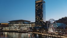 Accor singles out Australia as one of its weakest markets