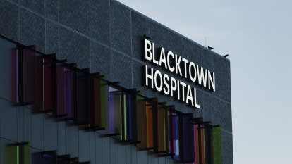 Blacktown Hospital nurses and midwives revolt over staffing and patient safety fears