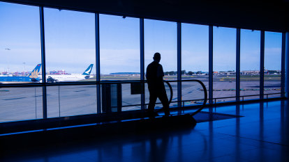 Sydney Airport's surprise takeover could flush out other bids, say analysts