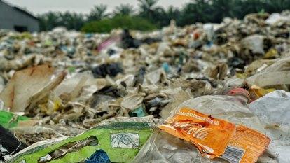 European MPs move to ban throw-away plastics