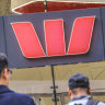 Biggest fine in history: Westpac announces $1.3 billion penalty for money-laundering breach