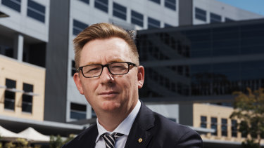 Brian Owler, Labor candidate for Bennelong, has refused to release legal advice on his constitutional eligibility.