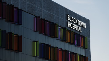 A root-cause analysis will probe the circumstances surrounding the most recent unexpected newborn death at Blacktown Hospital in June.