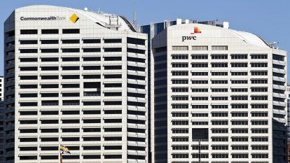 PwC says legal advice 'highly preferred' to shield documents