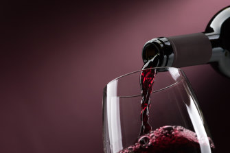 Licensed restaurants will be allowed to sell takeaway or delivery wine under COVID measures set to be made permanent in Queensland.