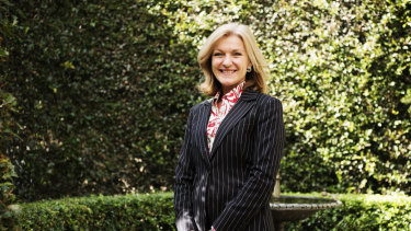 Reason Party leader Fiona Patten will introduce a private members bill to legalise cannabis.
