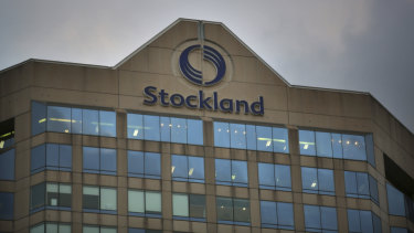 Stockland will pilot land-lease community sites in Townsville and the Sunshine Coast and has earmarked a further five sites for consideration.