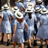 We've been electing governments that damage our children's future