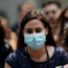 Unions and business urge better approach to air pollution health risk