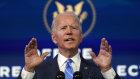 US president-elect Joe Biden has announced the final members of his cabinet.