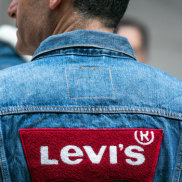How a $US6m denim inheritance turned into a $US5.6b fortune