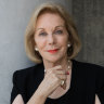 Buttrose says Millennial workers lack resilience and 'need hugging'