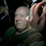Accused Gold Coast wife killer's trial nears close