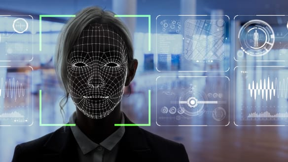 Is the 10-year challenge a boon to Facebook's facial recognition tech?