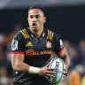 Brumbies recruit Toni Pulu coming to ACT to make a Wallabies statement