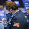 ASX set to open lower as Wall Street extends losing streak