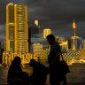 Australia sleepwalking towards a megacity debacle