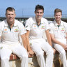 T20 World Cup glory could hurt Australia's Ashes defence
