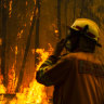 More states ask to join firefighter compo scheme