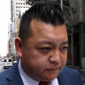 'Come clean': NSW Labor figure urged to reconsider evidence at ICAC