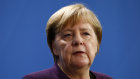 Conservative Chancellor Angela Merkel's right-left coalition government has rejected calls from industry groups and economists for a stimulus package to put the economy firmly back on a growth trajectory.