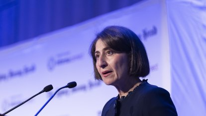 NSW signals renewed focus on privatisation, will go it alone on fast rail